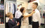 Новости: Мама Марина Капранова: К школе мои мужчины готовы! - новости Чебоксары, Чувашия