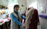 Новости: Мастерская Деда Мороза - новости Чебоксары, Чувашия