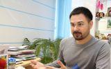 Новости: Александр ВАЛЕЕВ: В душе я не просто бегу, я мчусь - новости Чебоксары, Чувашия