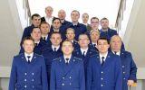 Новости: Служа закону, служат народу - новости Чебоксары, Чувашия