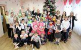 Новости: Детская радость — благодарность  каждому новочебоксарцу - новости Чебоксары, Чувашия