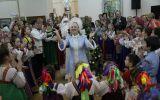 Новости: Праздник единства народов и культур - новости Чебоксары, Чувашия