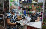 Новости: И ходить далеко не надо - новости Чебоксары, Чувашия