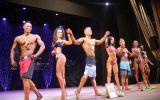 Новости: Конкурс красивых пропорций - новости Чебоксары, Чувашия