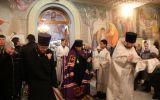 Новости: Теплая крещенская ночь! - новости Чебоксары, Чувашия