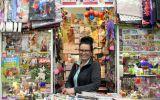 Новости: С мечтой привить любовь к чтению - новости Чебоксары, Чувашия