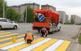 Новости: Будет видно водителям и пешеходам - новости Чебоксары, Чувашия