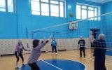 Новости: Спорт доступен каждому - новости Чебоксары, Чувашия