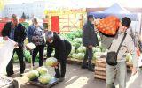 Новости: Щи и борщи не отменяются - новости Чебоксары, Чувашия