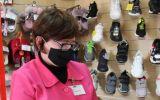 Новости: Выбираем модные резиновые сапоги - новости Чебоксары, Чувашия