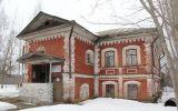 Новости: Дом с историей. Местные жители озаботились судьбой старинного дома в Аркасах - новости Чебоксары, Чувашия