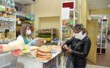 Новости: Олег Николаев: Повышения цен на хлеб допускать нельзя - новости Чебоксары, Чувашия