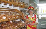 Новости: Всегда в почете хлеб насущный - новости Чебоксары, Чувашия