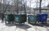 Новости: А у нас во дворе… где густо, где пусто - новости Чебоксары, Чувашия