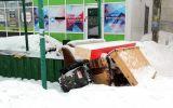 Новости: Мусорная реформа. Продолжение - новости Чебоксары, Чувашия