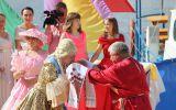 Новости: Сказ о Мариинском Посаде,  или Окно в прошлое - новости Чебоксары, Чувашия