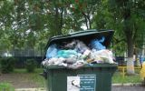 Новости: Победим мы мусор или он нас победит? - новости Чебоксары, Чувашия