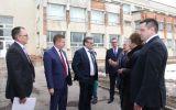 Новости: Дополнительное образование, или Пять  граней социальной сферы Новочебоксарска  - новости Чебоксары, Чувашия