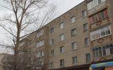 Новости: Старый тополь стучал в окно - новости Чебоксары, Чувашия