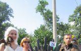 Новости: Не просто коляски - новости Чебоксары, Чувашия