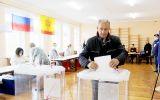 Новости: Качество жизни зависит от выбора. В Чувашии идет трехдневное голосование - новости Чебоксары, Чувашия