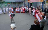 Новости: Край родной, навек любимый - новости Чебоксары, Чувашия