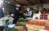 Новости: Цены в мае маются - новости Чебоксары, Чувашия