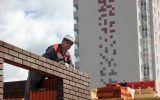 Новости: Строим, как для себя - новости Чебоксары, Чувашия