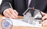 Новости: Как не ошибиться при покупке жилья - новости Чебоксары, Чувашия