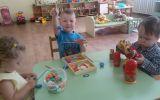 Новости: Первый раз в детский сад - новости Чебоксары, Чувашия
