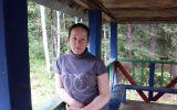 Новости: Як по имени Маргоша - новости Чебоксары, Чувашия