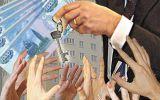 Новости: И денег лишились, и под суд попали - новости Чебоксары, Чувашия