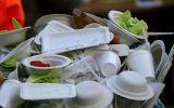 Новости: Одноразовая посуда — деньги на ветер - новости Чебоксары, Чувашия