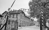 Новости: Освенцим: об этом надо помнить всегда. Всем! - новости Чебоксары, Чувашия