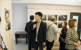 Новости: Япония в орбите Айги - новости Чебоксары, Чувашия