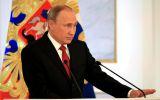 Новости: Испытания сделали Россию сильнее - новости Чебоксары, Чувашия