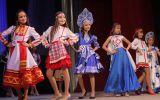 Новости: Из детсада на подиум - новости Чебоксары, Чувашия