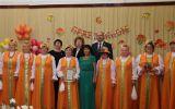 Новости: В пять лет душа поет - новости Чебоксары, Чувашия