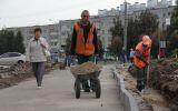 Новости: Новочебоксарск в пятерке лучших - новости Чебоксары, Чувашия