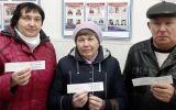 Новости: Приятных сюрпризов не счесть - новости Чебоксары, Чувашия