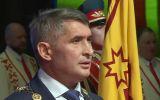 Новости: Клянусь верно служить чувашскому народу - новости Чебоксары, Чувашия