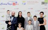 Новости: Наша семья – лучшая в России - новости Чебоксары, Чувашия