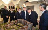 Новости: Нам и Волга помогает - новости Чебоксары, Чувашия
