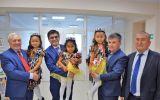 Новости: Гостеприимство по-узбекски - новости Чебоксары, Чувашия