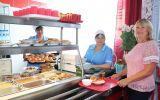 Новости: А кушать хочется всегда - новости Чебоксары, Чувашия