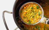 Новости: Маш украсит ужин ваш - новости Чебоксары, Чувашия
