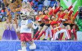 Новости: В Россию пришел большой футбол - новости Чебоксары, Чувашия