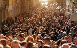 Новости: Массовая давка:  найти пути отступления - новости Чебоксары, Чувашия