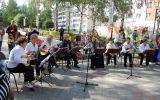 Новости: Как отметим День города - новости Чебоксары, Чувашия