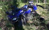 Новости: Мотоциклисты — потенциальные доноры? - новости Чебоксары, Чувашия